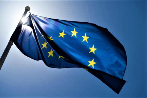 European Union Crypto-French