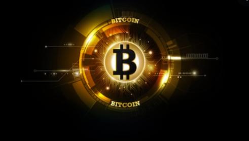 Bitcoin french