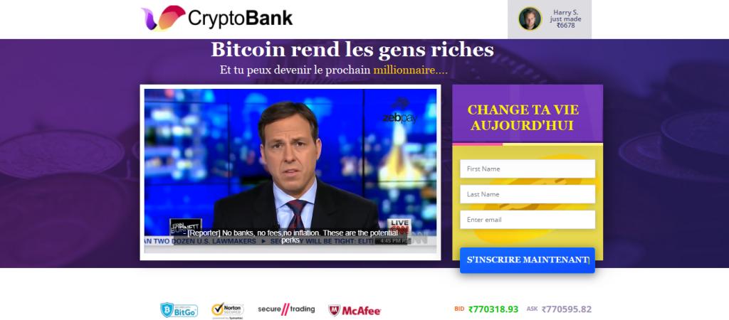 Crypto Trader System è una truffa o funziona? | Guida 2021